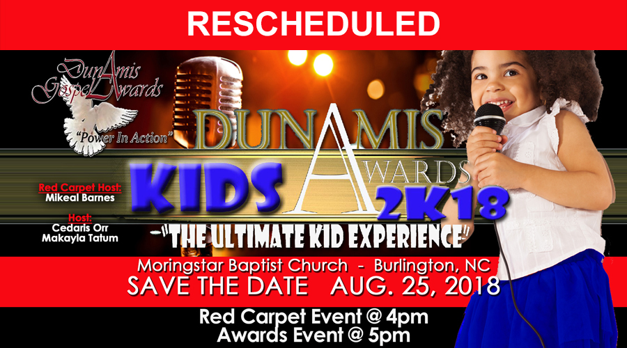 Rescheduled Kids_banner_sm